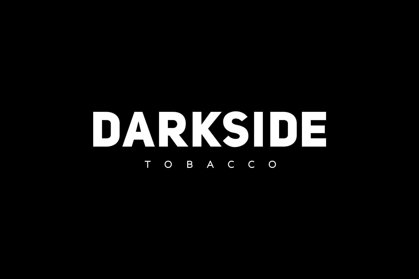 Табак для кальяна DarkSide: описание, вкусы, миксы, отзывы