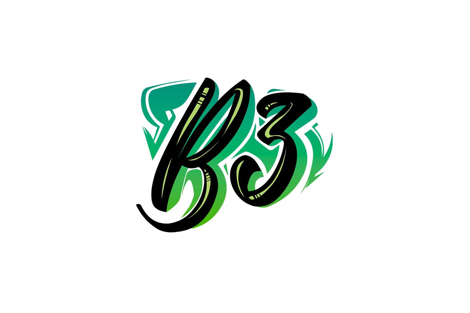 Табак для кальяна B3: описание, вкусы, миксы, отзывы