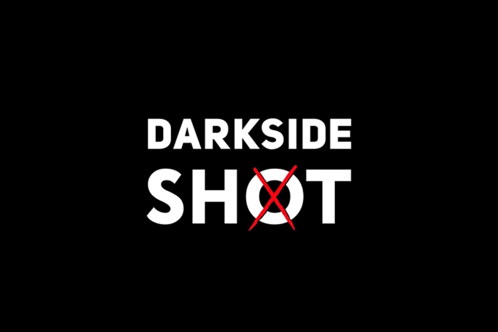 Табак для кальяна DarkSide SHOT: описание, вкусы, миксы, отзывы.