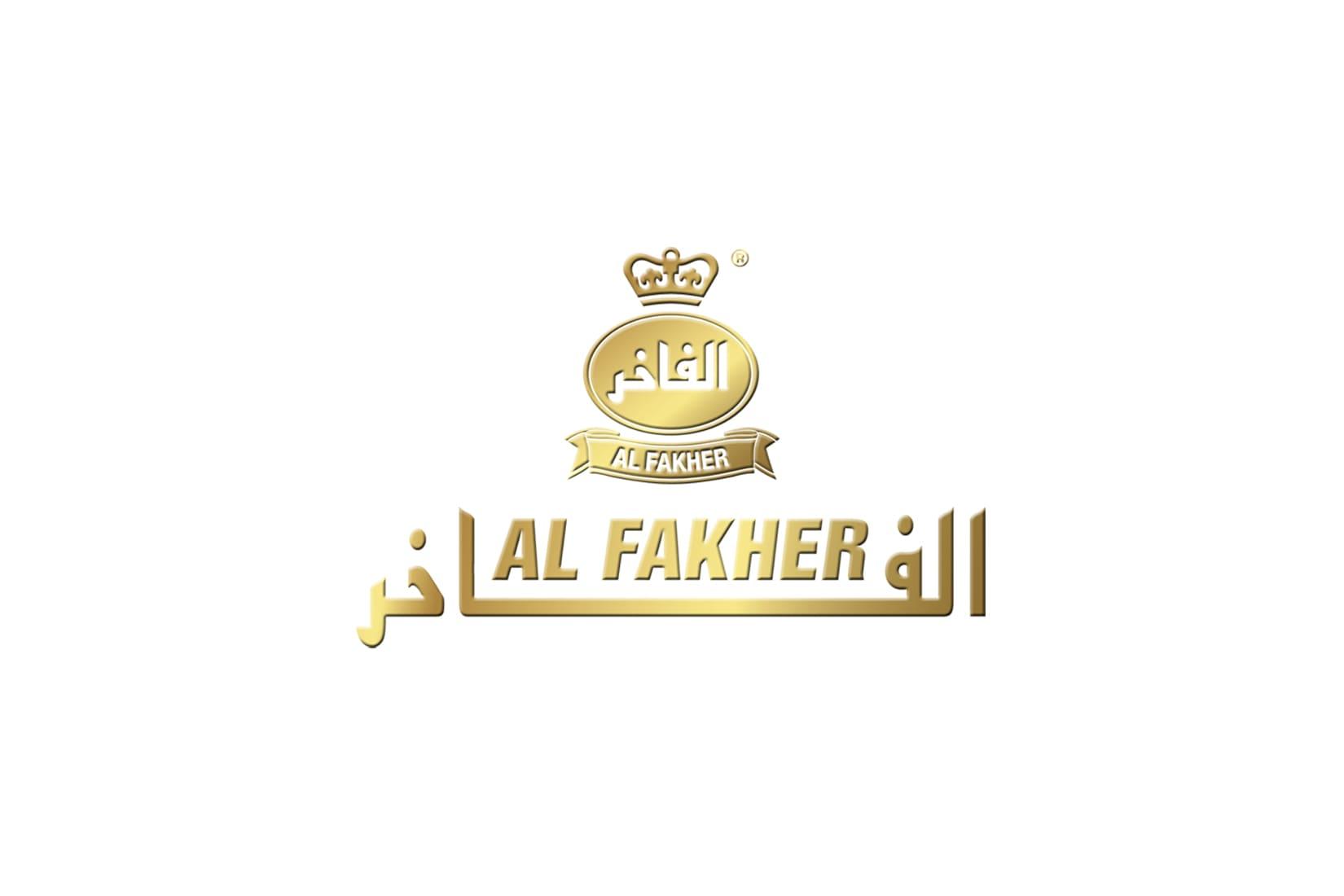 Табак для кальяна Al Fakher: описание, вкусы, миксы, отзывы