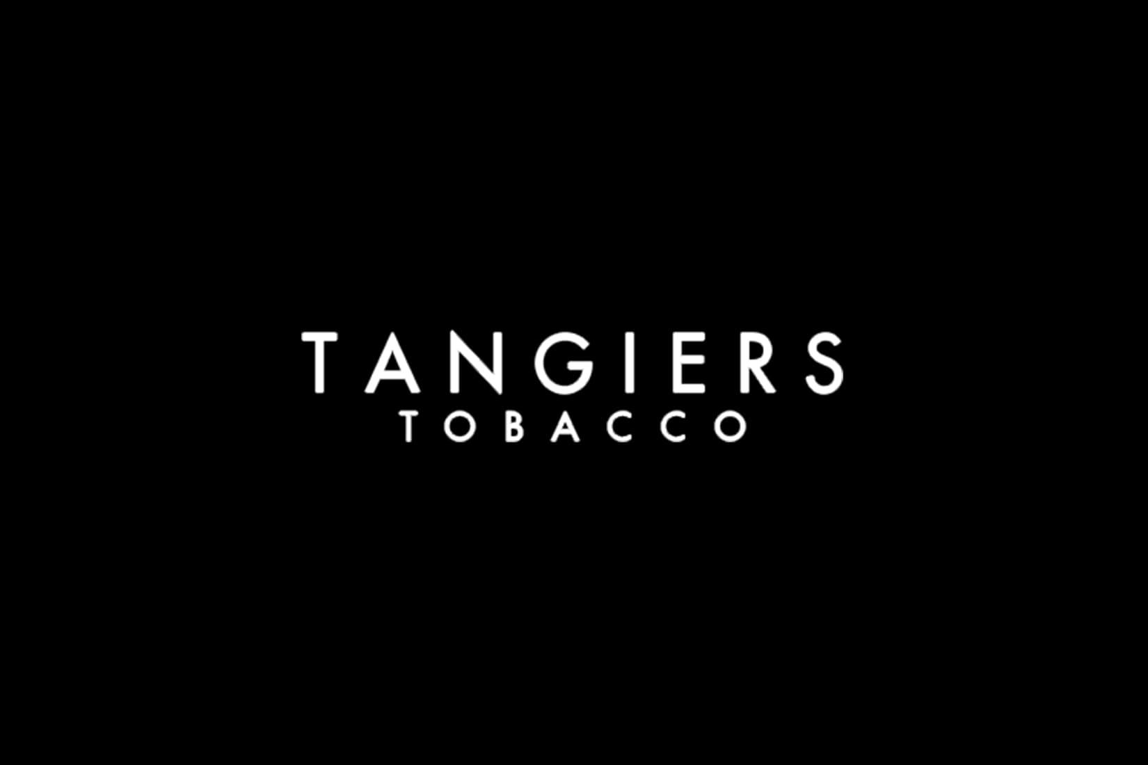 Табак для кальяна Tangiers: описание, вкусы, миксы, отзывы
