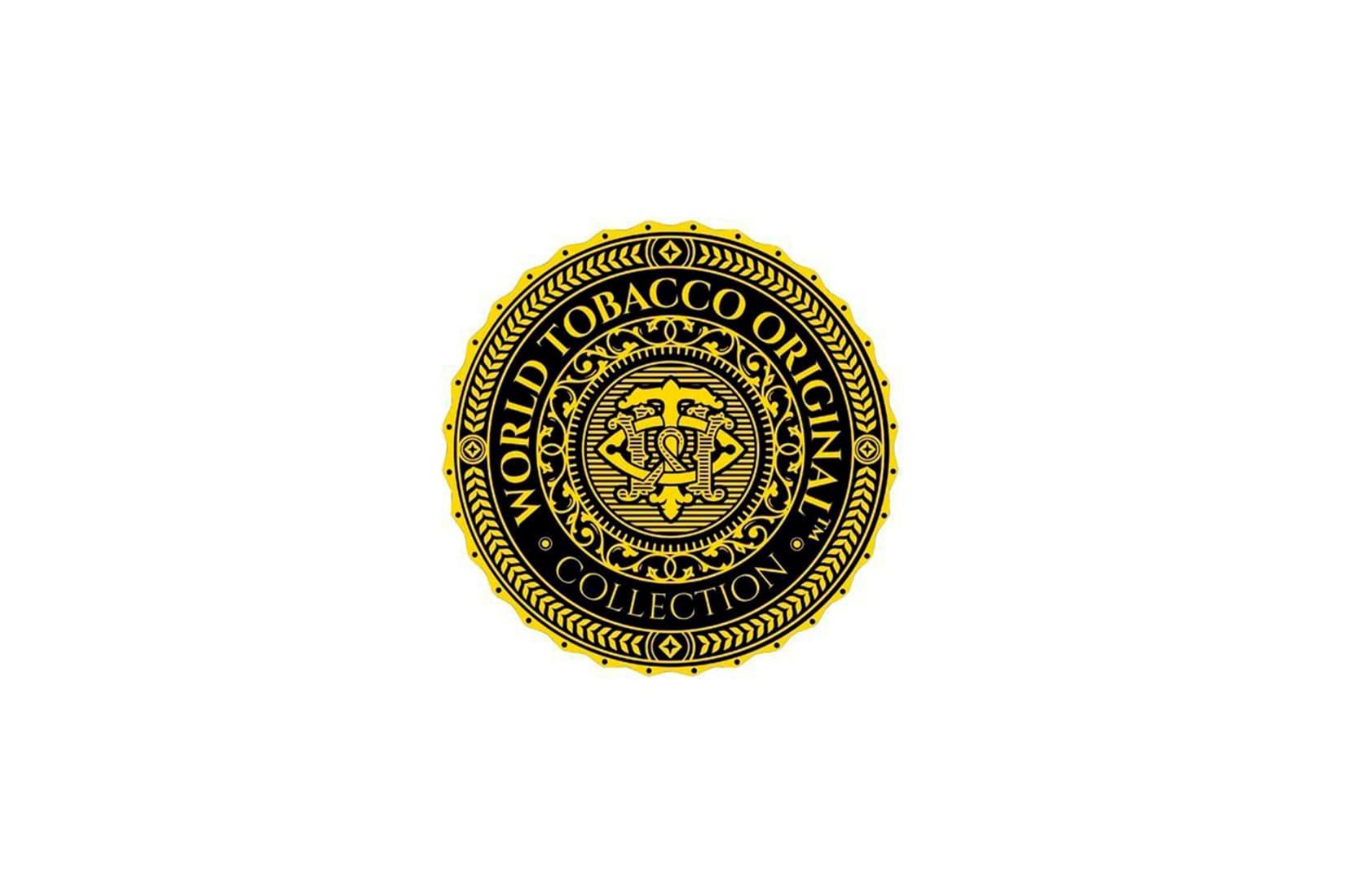 Табак для кальяна WTO (World Tobacco Original): описание, вкусы, миксы, отзывы