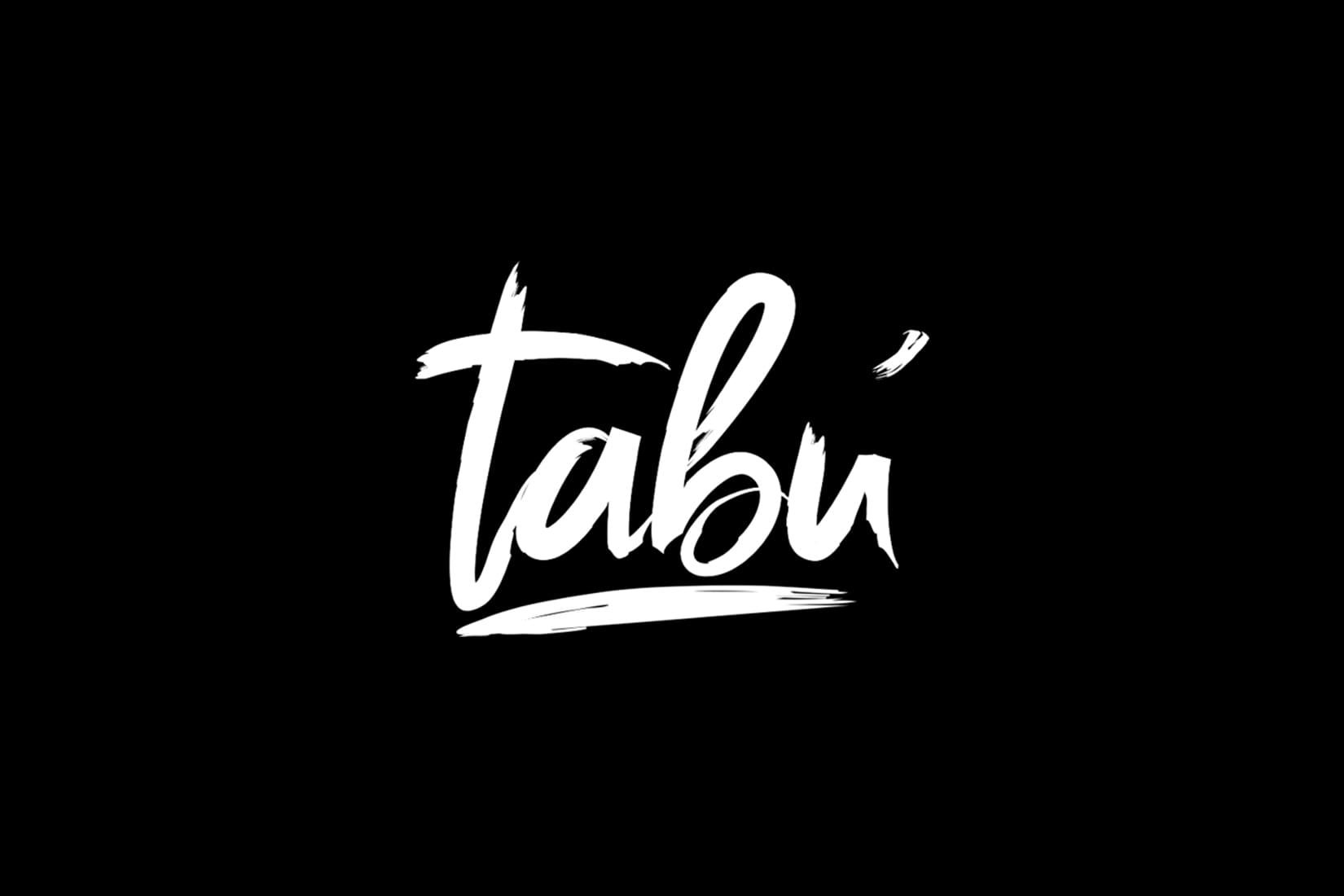 Бестабачная смесь для кальяна Tabu: описание, вкусы, миксы, отзывы