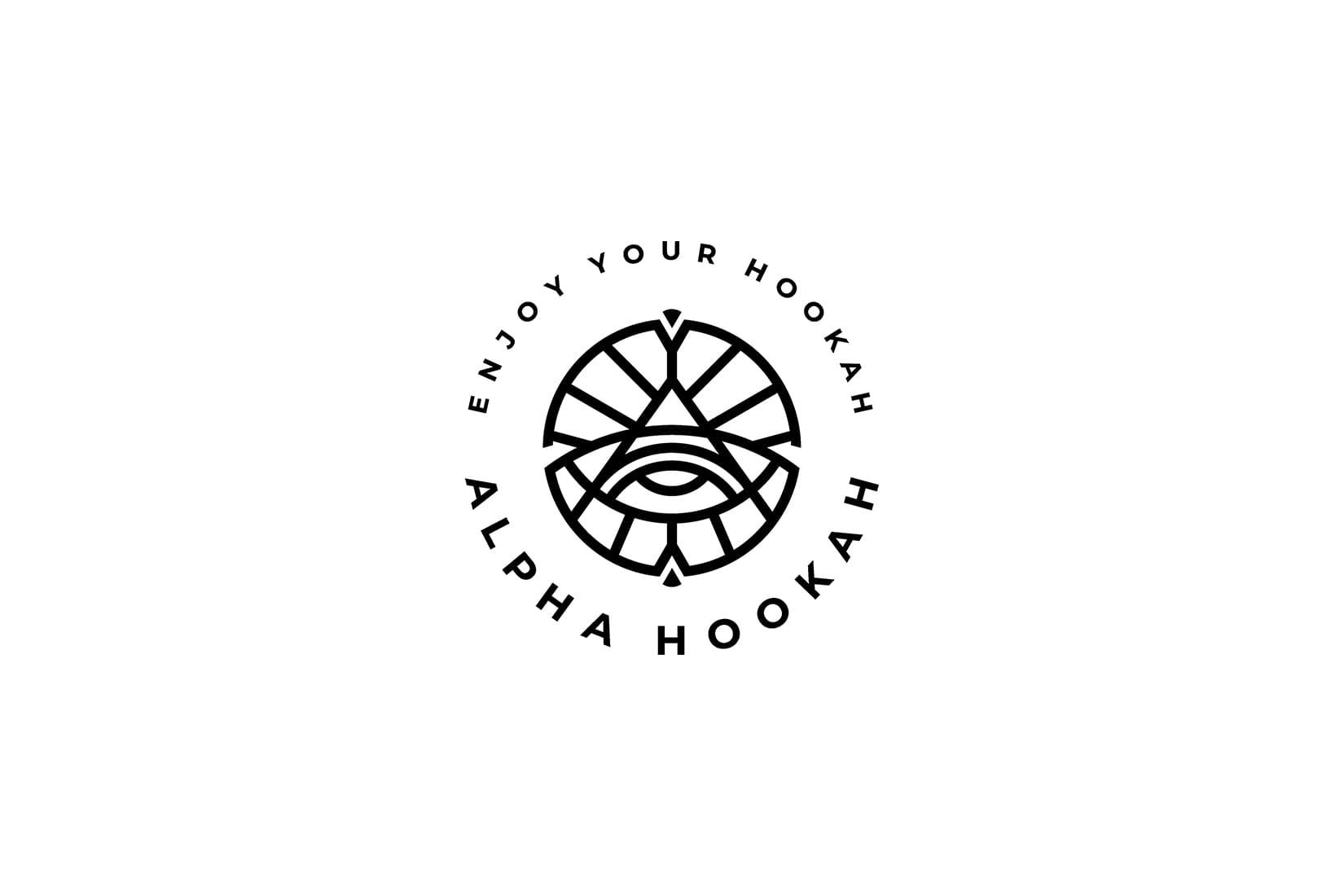 Кальян Alpha Hookah — описание, характеристики, отзывы