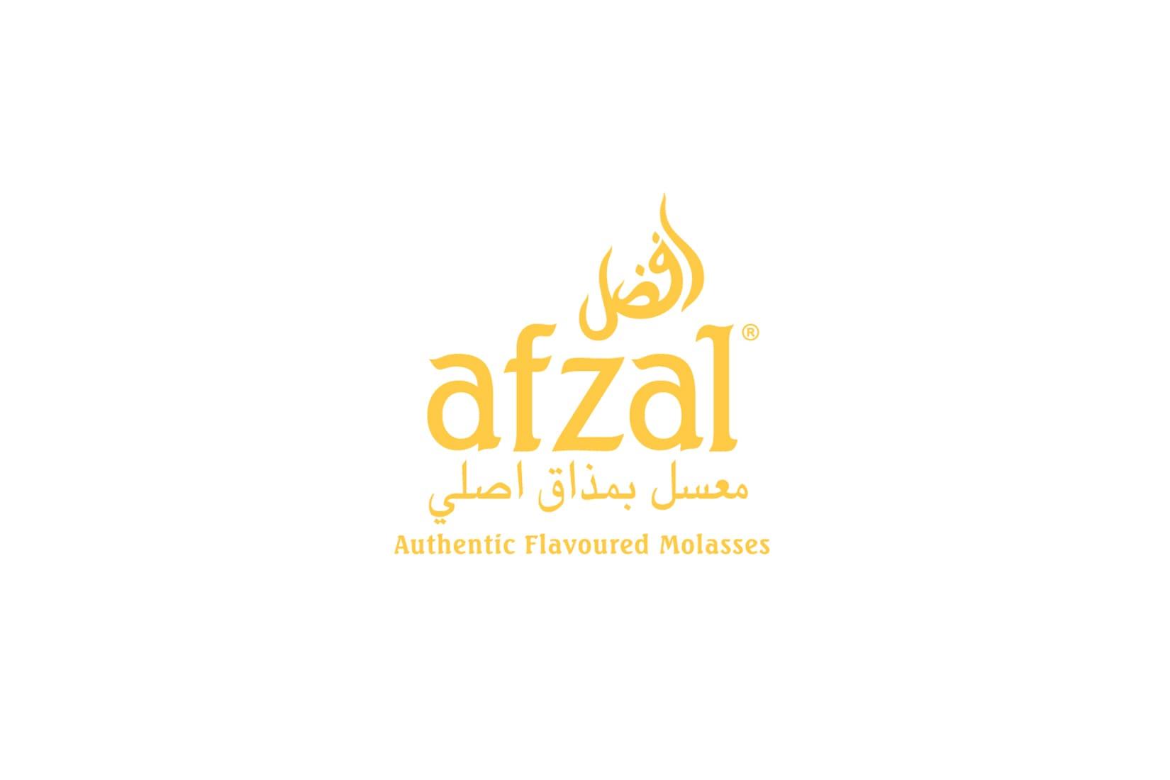 Табак для кальяна Afzal: описание, вкусы, миксы, отзывы