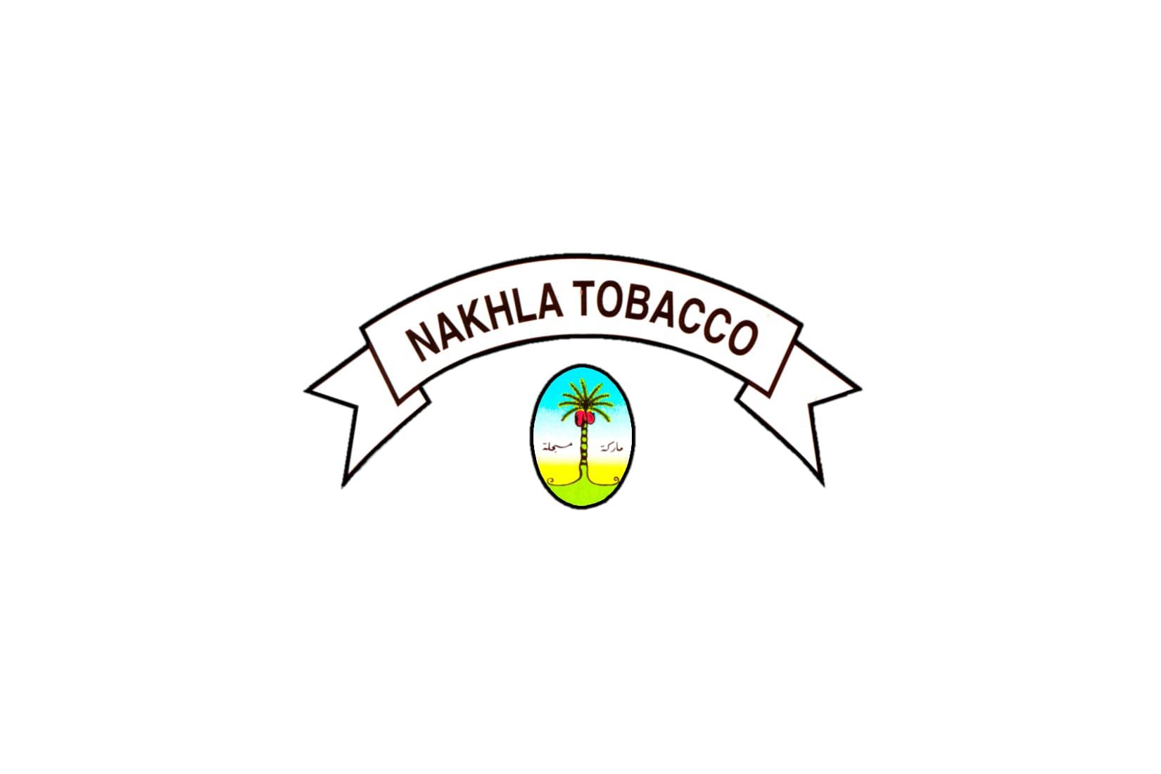 Табак для кальяна Nakhla: описание, вкусы, миксы, отзывы