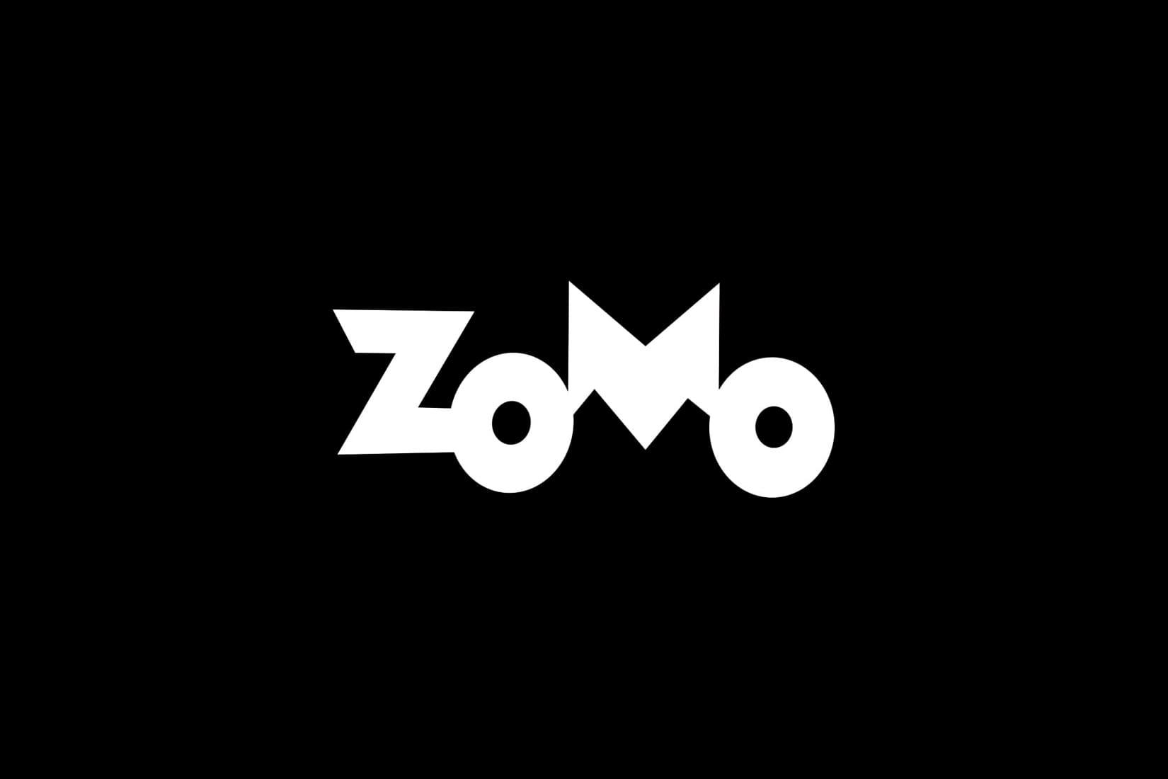 Табак для кальяна ZOMO: описание, вкусы, миксы, отзывы