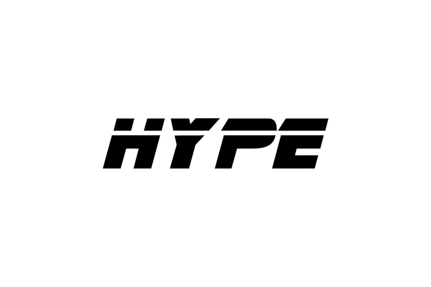 Бестабачная смесь для кальяна HYPE: описание, вкусы, миксы, отзывы