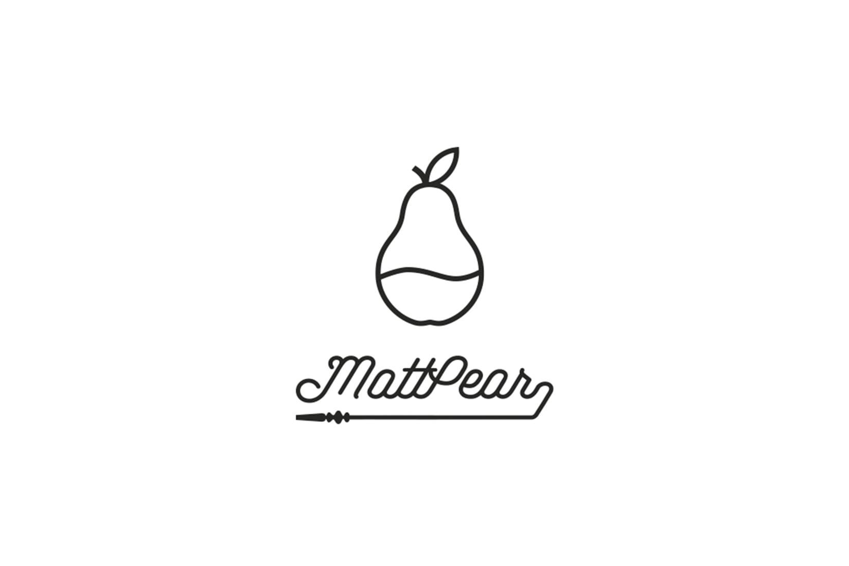 Табак для кальяна MattPear: описание, вкусы, миксы, отзывы