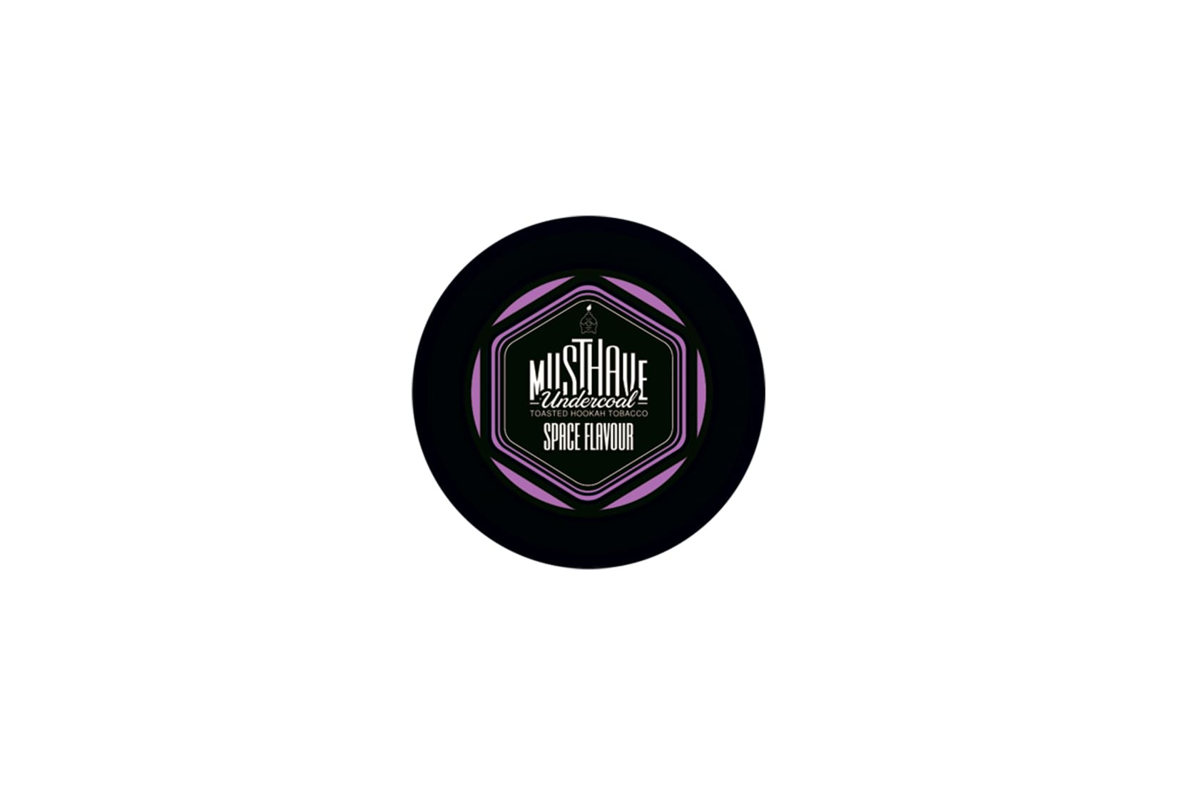 Табак для кальяна MustHave Space Flavour – описание, миксы, отзывы